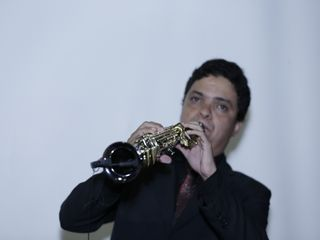 Isaque Emanuel Agência Musical 3