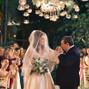 O casamento de Angelika Cardoso e Nooiva 10