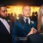 O casamento de Cristian e Conceito Eventos e Cerimonial 12