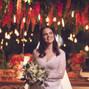 O casamento de Angelika Cardoso e Nooiva 11