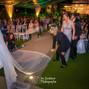 O casamento de Cristian e Conceito Eventos e Cerimonial 13