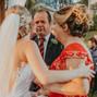 O casamento de Lays Fiuza e Daniel Santiago e Emerson Fernandes | Photo Film 20
