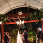 O casamento de Angelika Cardoso e Nooiva 13