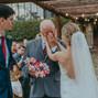 O casamento de Lays Fiuza e Daniel Santiago e Emerson Fernandes | Photo Film 21