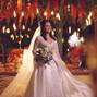 O casamento de Angelika Cardoso e Nooiva 14