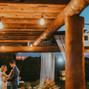 O casamento de Lays Fiuza e Daniel Santiago e Emerson Fernandes | Photo Film 22
