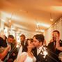 O casamento de Patrícia M. e Emily Milioli Photography 65
