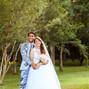 O casamento de Tiago Martins e Mateus Fiorotto Fotografia 1