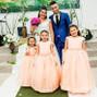 O casamento de Fran Sancho e João Paulo Fotografias 15
