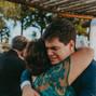 O casamento de Lays Fiuza e Daniel Santiago e Emerson Fernandes | Photo Film 23