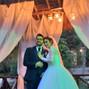 O casamento de Aline Torroglosa e Chácara da Collina 20