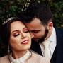O casamento de Priscilla Araújo e Sidney Campelo Fotografia 8