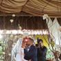O casamento de Aline Torroglosa e Chácara da Collina 22