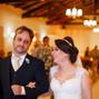 O casamento de Patrícia M. e Emily Milioli Photography 68