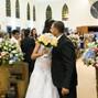 O casamento de Raphael Fernandes Araujo e Anny Buquês 2