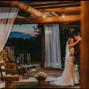 O casamento de Lays Fiuza e Daniel Santiago e Emerson Fernandes | Photo Film 26