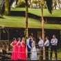 O casamento de PRISCYLA RAQUEL DA SILVA e Dhiego Silveira Fotografia 11