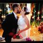 O casamento de Reinaldo Faria e Na Remada Produções 5