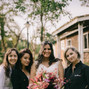 O casamento de Camila Guimarães e Diana Reis Make Profissional 25
