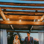 O casamento de Lays Fiuza e Daniel Santiago e Emerson Fernandes | Photo Film 27