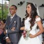 O casamento de Rian e Elimar Pereira Fotografia e Audiovisual 7