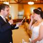 O casamento de Patrícia M. e Emily Milioli Photography 70