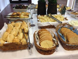 Sievollo - Gastronomia & Eventos 2