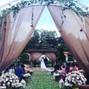 O casamento de Teandrea M.cabral Bueno e Pepler Assessoria Cerimonial 5