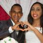 O casamento de Rian e Elimar Pereira Fotografia e Audiovisual 8