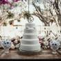 O casamento de Natália Neiva Ferreira e Luxor Buffet 6