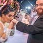 O casamento de Carolina Ribeiro De Oliveira e Celebrante e Juiz de Paz Francisco Martins 7