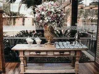 Luxor Buffet 2