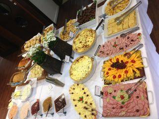 Sievollo - Gastronomia & Eventos 4