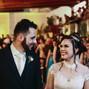 O casamento de Priscilla Araújo e Sidney Campelo Fotografia 13