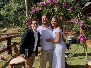 Buffet Moraes 2