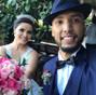 O casamento de Teandrea M.cabral Bueno e Pepler Assessoria Cerimonial 7