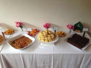 Sievollo - Gastronomia & Eventos 5