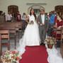 O casamento de Rian e Elimar Pereira Fotografia e Audiovisual 11