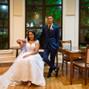 O casamento de Richard L. e Johélio Gonçalves Fotografia 56