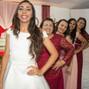 O casamento de Rian e Elimar Pereira Fotografia e Audiovisual 12