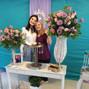 O casamento de Isabelle Messias e Rosa de Saron Assessoria 15