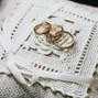 O casamento de Priscilla Araújo e Sidney Campelo Fotografia 16