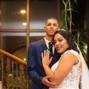 O casamento de Richard L. e Johélio Gonçalves Fotografia 57