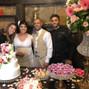 O casamento de Bruna Bianca Rodrigues e Marry Me Assessoria 5