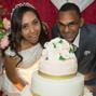 O casamento de Rian e Elimar Pereira Fotografia e Audiovisual 13