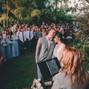 O casamento de Tainá e Denis Silveira Fotografia 15