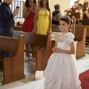 O casamento de Isabelle Messias e Rosa de Saron Assessoria 17