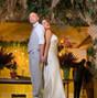 O casamento de Camila M. e Veridiana Perdizes 8