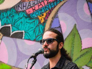 Dudy Cardoso Eventos Musicais 1