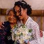 O casamento de Priscila Dias e Natália Silvestre Buquês 12